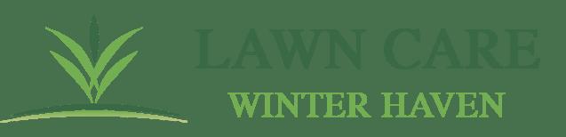 Lawn Care Winter Haven, FL